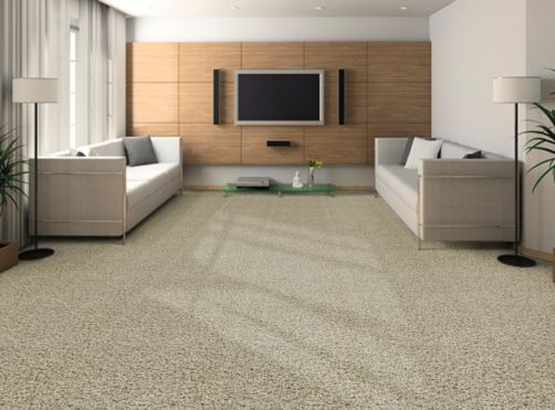 Flooring Claridge Decorating Centre Rochester New York